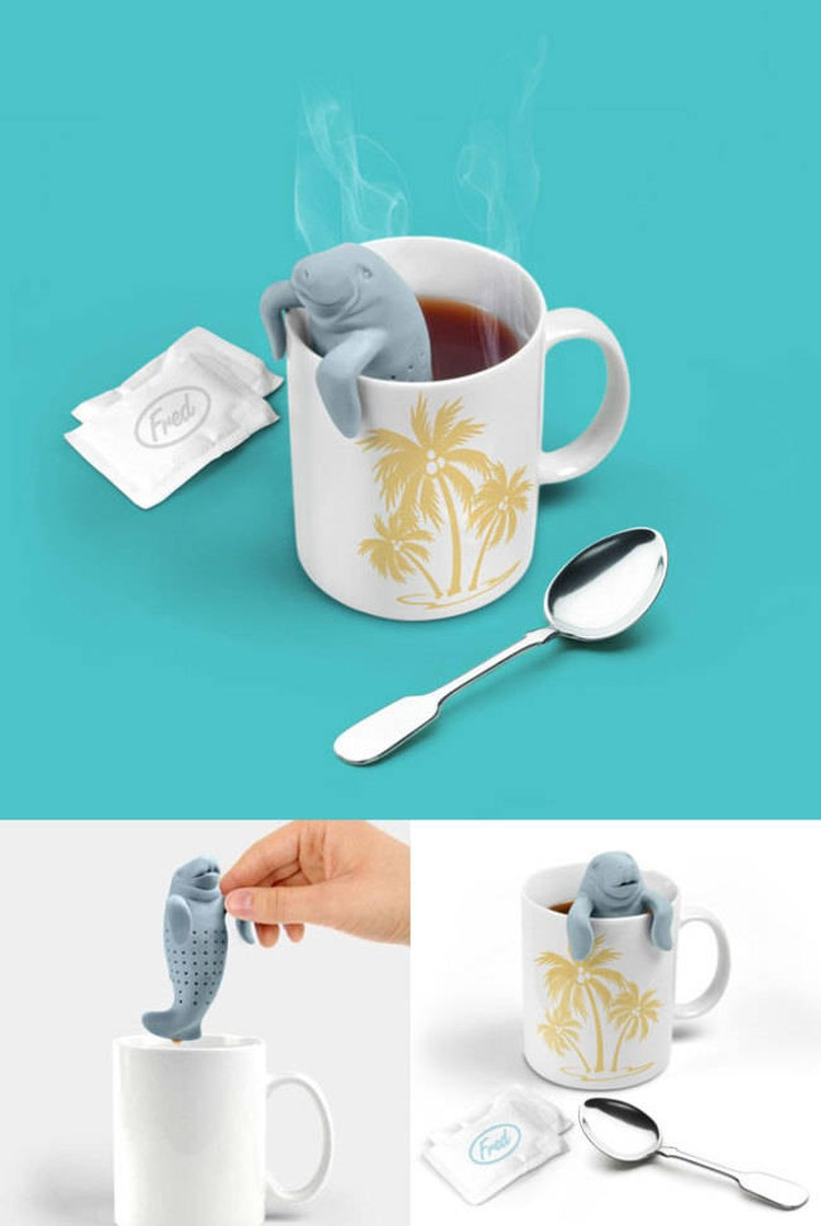 Creative-Useful-Kitchen-Gadget-Helper-13